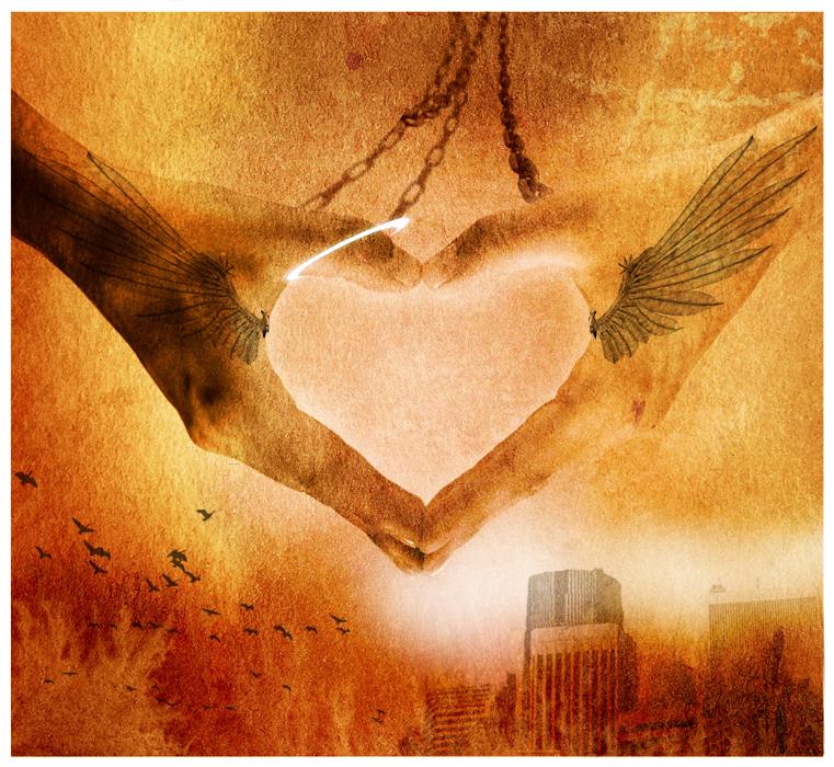 gente che fa l amore trova amicizie