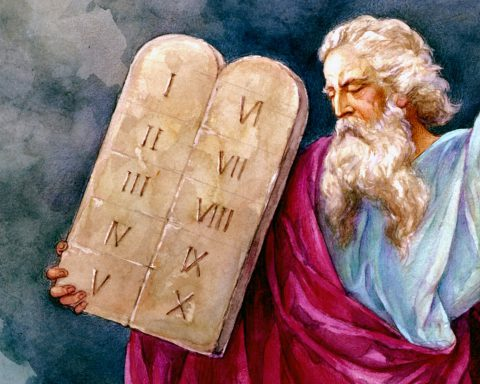 tencommandments[1]