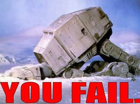 star_wars_you_fail[1]