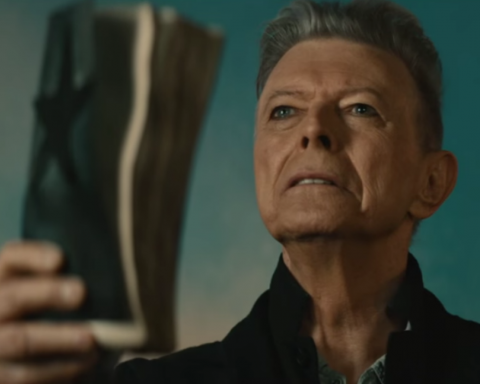 david_bowie_blackstar_video[1]