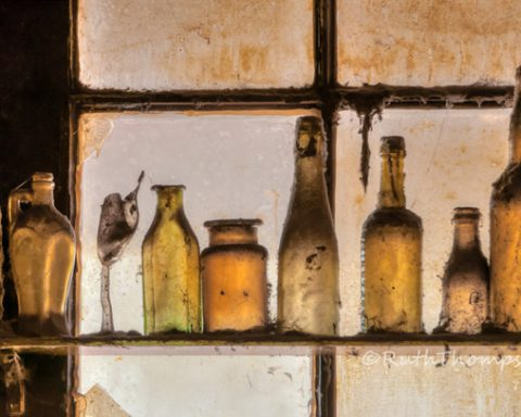 99_bottles_of_beer_on_the_wall____by_kayaksailor-d9dpu7k[1]